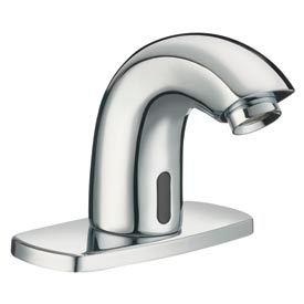 Sloan SF-2150-4-BDM Sink Faucet
