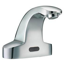 Sloan SF-2300-BDM Sink Faucet