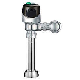 Sloan ECOS 8115-1.6/1.1 Electronic Flushometer Valve