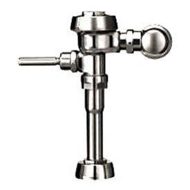 Sloan ROYAL 180-1.5 SG Manual Flushometer Valve