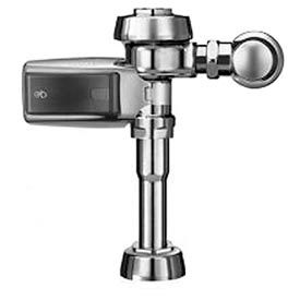 Sloan ROYAL 180-1 SMOOTH Electronic Flushometer Valve