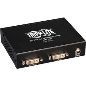 Audio/Video & Data Networking | Audio/Video Components | Tripp Lite
