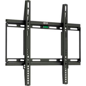 "Buy Tripp Lite Display TV LCD Wall Mount Fixed 26"" 55"" Flat Screen / Panel"
