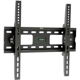 "Buy Tripp Lite Display TV LCD Wall Mount Tilt 26"" 55"" Flat Screen / Panel"