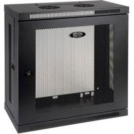 6b2369643b4f Computer Furniture   Network Cabinets & Server Racks   Tripp Lite ...