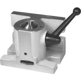Eagle Rock Cam Operated 5C Horizontal/Vertical Collet Fixture