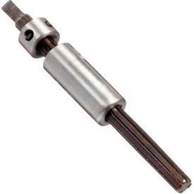 """Walton 1/4"""" 2-Flute Extractor"""