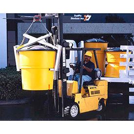 TrafFix Devices Big Sandy® Lifting Ring for Barrels, 48001-LR