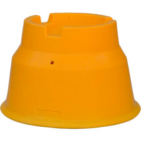TrafFix Devices Big Sandy® 48000 Series, Barrel Base Support, 48247P
