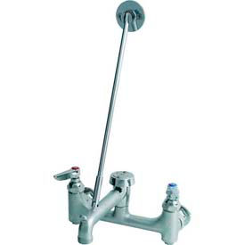 Faucets Food Service Faucets T Amp S Brass B 0665 Bstr