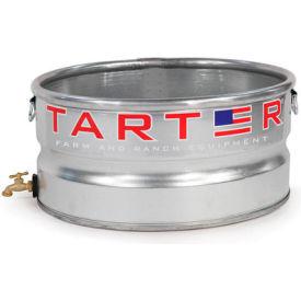 Bins, Totes & Containers | Tanks-Stock Tanks | Tarter