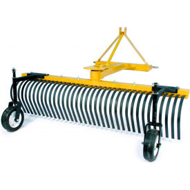 Tractor Attachments & Implements | Landscaping Attachments