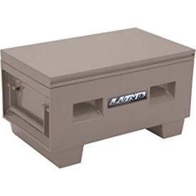 Amazing Tool Boxes Storage Organization Job Site Storage Lund Uwap Interior Chair Design Uwaporg