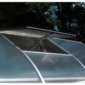 Additional Roof Window for RIGA II-V Greenhouses