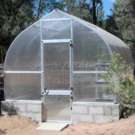 Door Extension Kit for RIGA IIs, IIIs, IVs Greenhouses