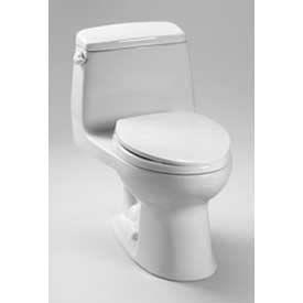 Toilets Amp Urinals Toilets Toto 174 Ms854114e 01 Eco