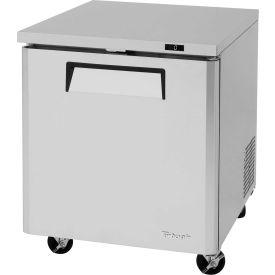 M3 Series - Undercounter Freezer 27-1/2'L - 1 Door