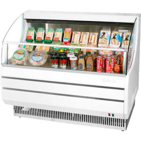 "40"" Open Display Merchandiser - Slim Line"