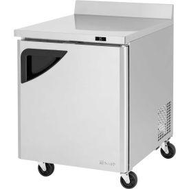 """Super Deluxe Series - Worktop Refrigerator 27-1/2""""W - 1 Door"""