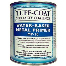 Tuff Coat 1 Quart MP-10 Primer