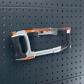 Bott 14019003 Saw Holder For Perfo Panels