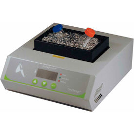 Lab Armor® DryTemp™ Digital Dry Bath, 120V