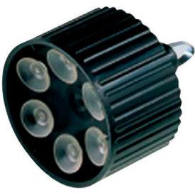 Unger® Floodsucker Bulb Changer - FS000 - Pkg Qty 5