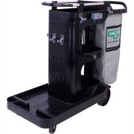 Unger BETTERx Cleaning Cart - RRCRT