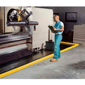 Spill Control Supplies  d7357473a60