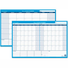 Calendars Planners Wall Calendars At A Glance 174 30 60