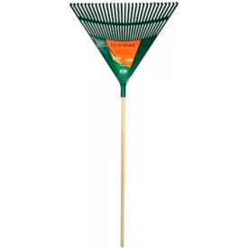 Lawn & Leaf Rakes, UNION TOOLS 64169
