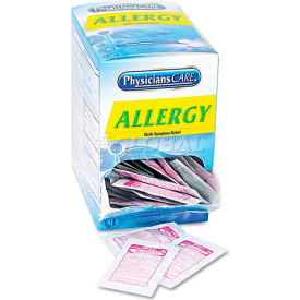 r+r medicinals hemp extract softgels