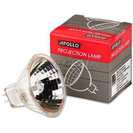Apollo VA-FXL-6 Replacement Bulb for Apolloeclipse/Concept/Odyssey/Dukane/3M Products, 82 Volt