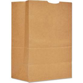 """Paper Bag 12"""" x 17"""" 400 Pack"""
