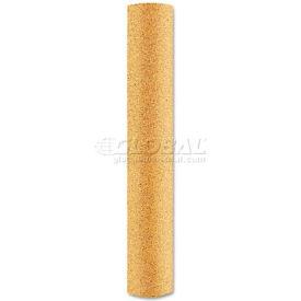 The Board Dudes Cork Roll, 48 x 24