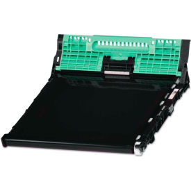 Brother® BU320CL Transfer Belt Unit, 50000 Page-Yield