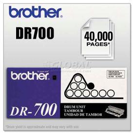 Brother® Drum Unit DR700, Black