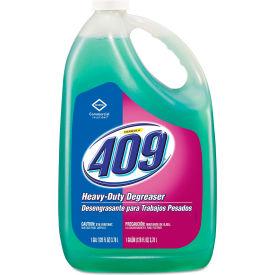 Formula 409® Heavy Duty Degreaser, Gallon Bottle, 4 Bottles - 00014