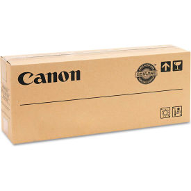 Canon® 2787B003A High-Yield Toner, 15100 Page-Yield, Black