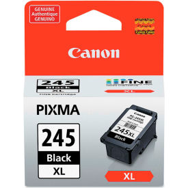 Canon® 8278B001 Ink, 300 Page-Yield, Black