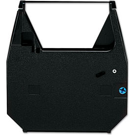 Dataproducts® R1430 Compatible Correctable Ribbon, Black
