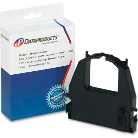 Dataproducts® R3460 Compatible Ribbon, Black
