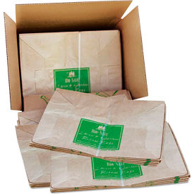 Lawn/Leaf Bags