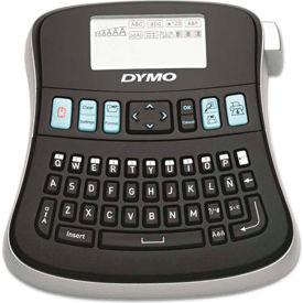"Dymo® LabelManager® 210D, 6"" X 6-1/2"" X 2-1/2"""