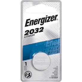 Energizer® 3.0V Miniature Battery, 1 Battery per Pack