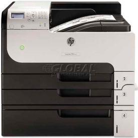 HP HEWCF238A LaserJet Enterprise 700 M712xh Laser Printer