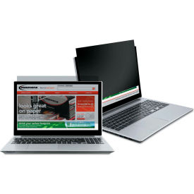 """Innovera® BLF141 Blackout Privacy Filter for 14.1"""" Laptops"""