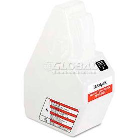 Lexmark™ Waste Toner Bottle 15W0907