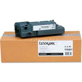 Lexmark™ Waste Toner Box C52025X