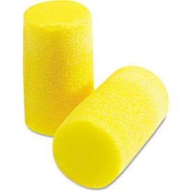 PK 250 28dB Rated MOLDEX 6634 Uncorded Ear Plugs Disposable Contoured Shape